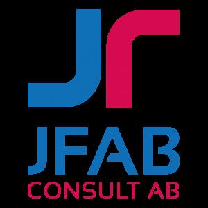 J-Fab